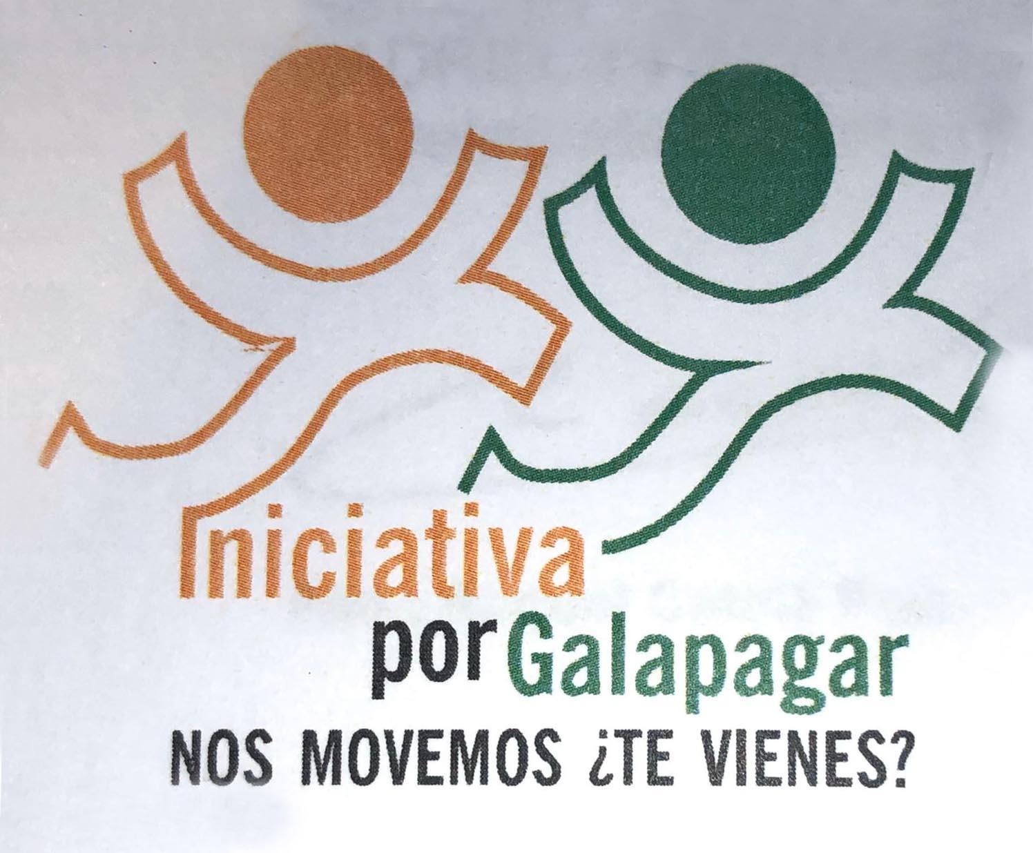 Iniciativa por Galapagar